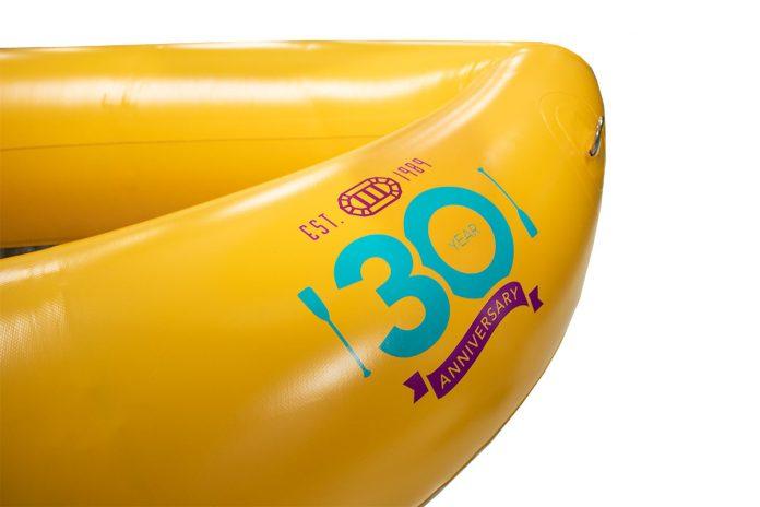 AIRE Celebrates 30th Anniversary (Rolls Out Puma Classic