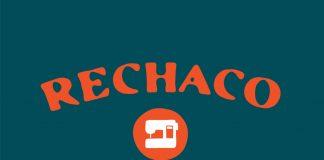 ReChaco-Crisis-Response-Graphic-1068x1068