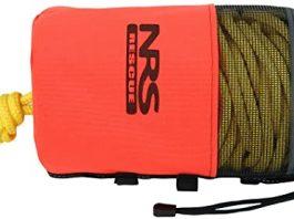 NRS throw bag