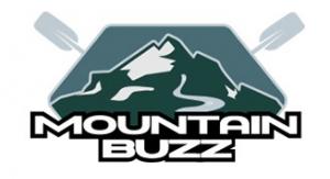 Mountain Buzz