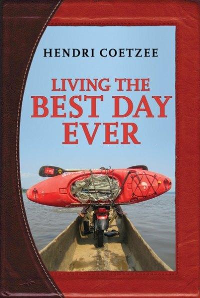 Hendri Coetzee