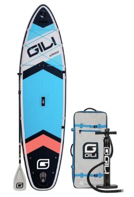 Gili Sports SUP