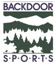 Backdoor Sports