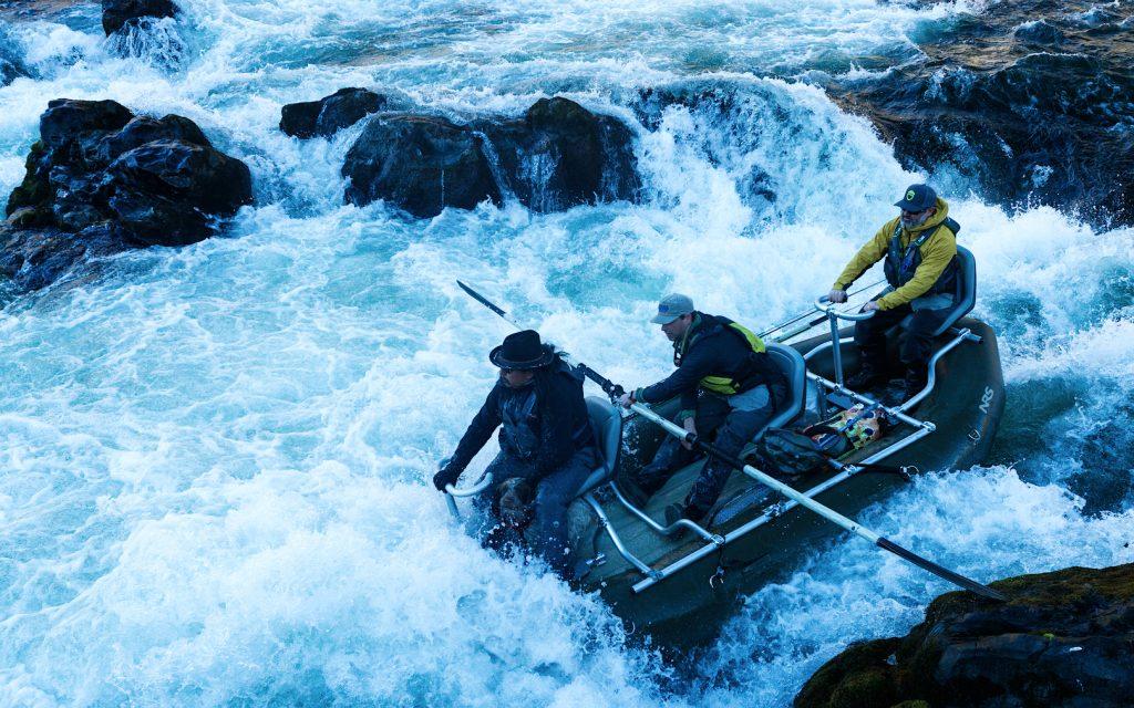 NRS fishing lower salmon op ed
