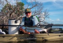 NRS Fish Film Florida Keys